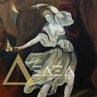 AEAEA – Drink the New Wine