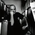 JOHN PEEL SESSIONS zenék videó fájl özöne!