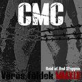 C.M.C. - Vörös földek MMXIX