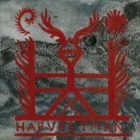 Harvestman – Music For Megaliths