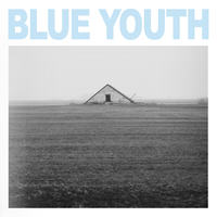Blue Youth - S/T EP