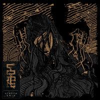 LORØ - Hidden Twin