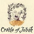 CRADLE OF JUDAH - Cradle of Judah