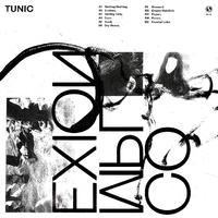 TUNIC - Complexion