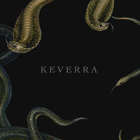 KEVERRA - Keverra