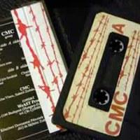 C.M.C ( Cro-Magnoni Cola ) - A legkülső kör bezárult