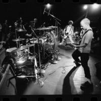FUGAZI koncertvideók 1988 - 2002-ig