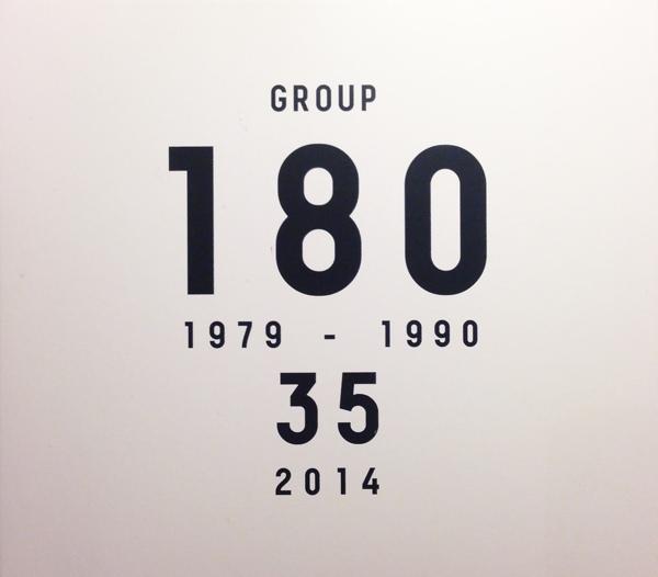 180_cover.jpg