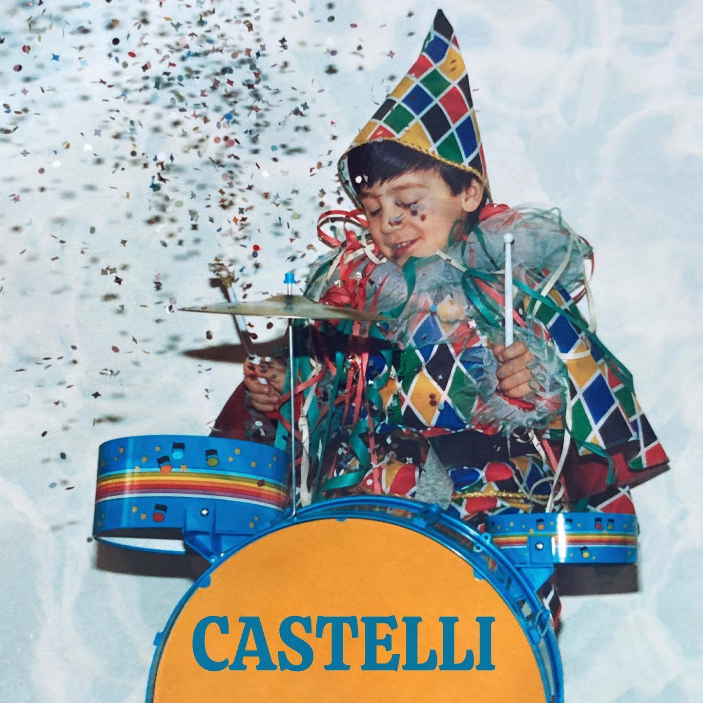 castelli_castelli_ep.jpg