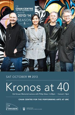 kronos2.jpg