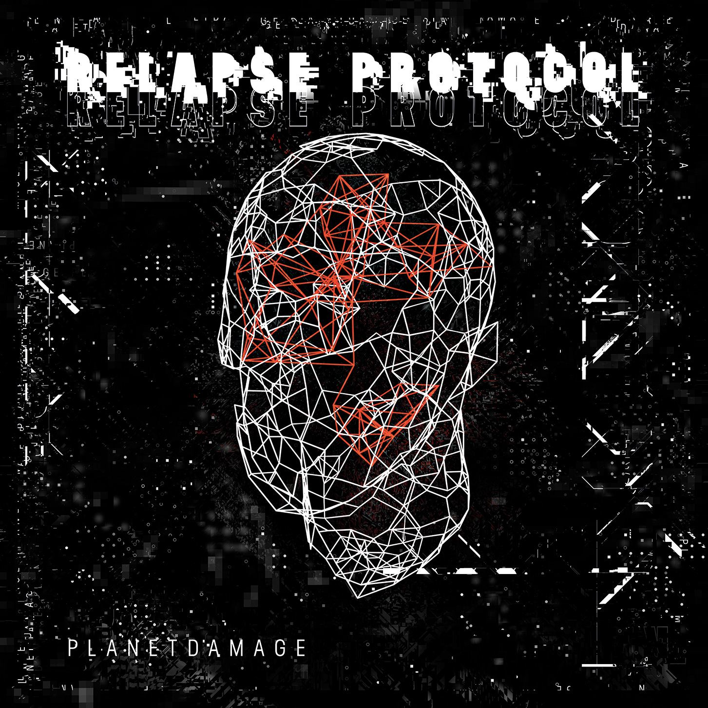 relapse_protocol_front_cover.jpg