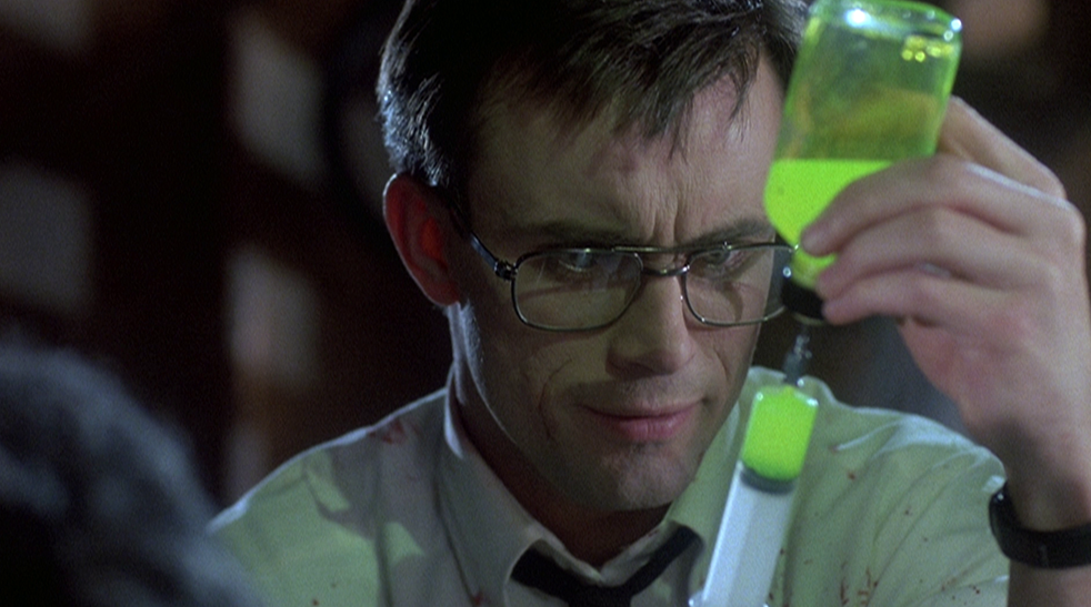 re-animator.png