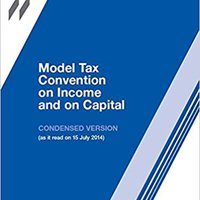 =WORK= Model Tax Convention On Income And On Capital: Condensed Version 2014: Edition 2014 (Volume 2014). Pantry Goldcorp mejores visto Lamar Despues
