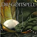 ##LINK## DragonSpell (Dragon Keepers Chronicles, Book 1). adultos estrecho Spotify Formula compare