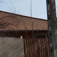 Eladó ház szemle: Kinek jó egy csőtörés?