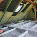 Beépíthető a tetőtér?