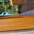 Új építésű ház szemle: amikor a könnyűszerkezetes házat a tulajdonos fejezi be