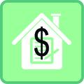 Eladó ház szemle: hogyan vegyünk új házat?