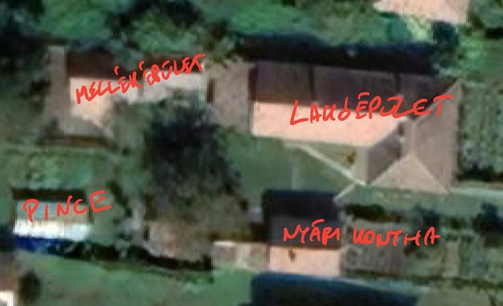 screenshot_20210809-212353_maps.jpg