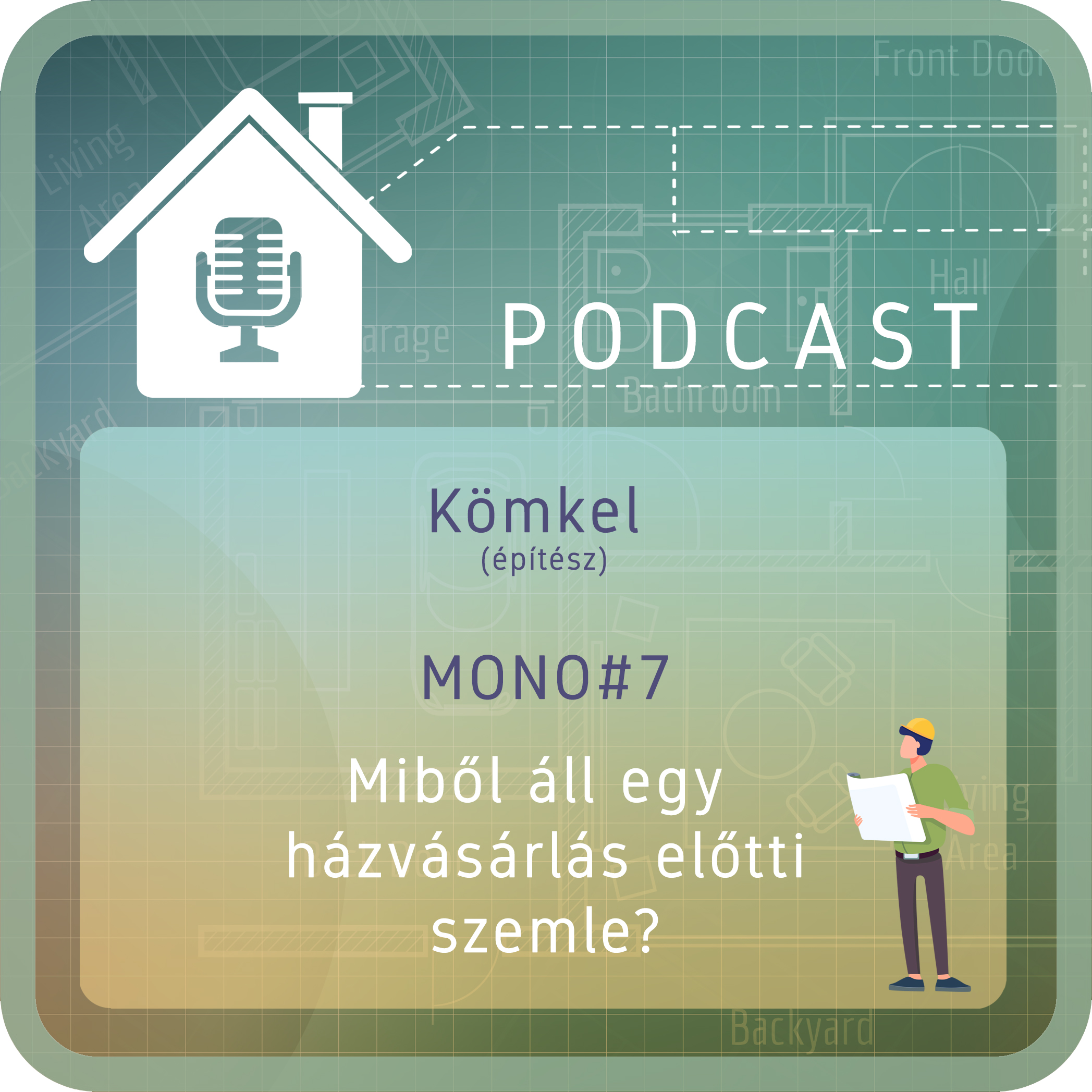 mono7_borito.jpg