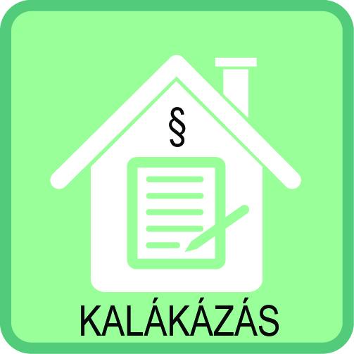 note_logo_kalakazas.jpg