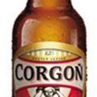 Corgoň 12%