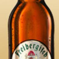 Freibergisch Jubiläums Festbier