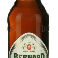 Bernard Sváteční ležák