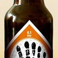 Legenda Six Fingers Weisse