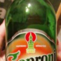 Soproni Narancs
