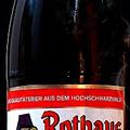 Rothaus Pils