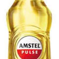 Amstel Pulse
