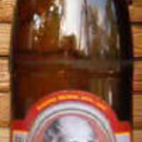 Postřižinské pivo Francinův ležák