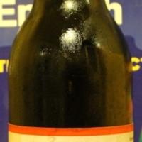 Beerbliotek Black Ale Chilli