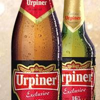 Urpiner Exclusive 16%