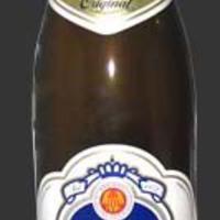 Schneider Weisse Original