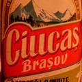 Ciucaş Braşov