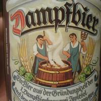 Zwiesel Dampfbier