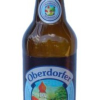 Oberdorfer Weissbier