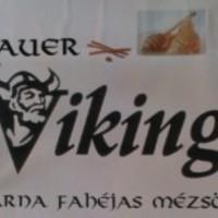 Bauer Viking