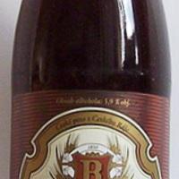 Rohozec Skalák tmavé speciální pivo 13%