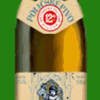 Poličské pivo Záviš