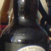 Amarcord La Tabachéra