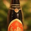 Leffe Bière de Noël