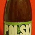 Alter Beer Polski Chmiel