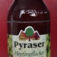 Pyraser Hopfenpflücker Pils