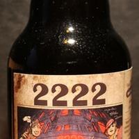 Bigfoot 2222