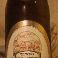 თბილისი (Tbilisi Beer)