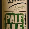 Dreher Pale Ale