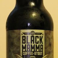 Black Mamma